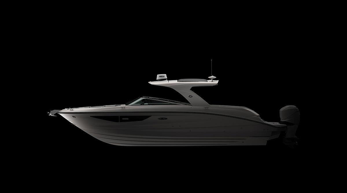 SLX-350-Outboard