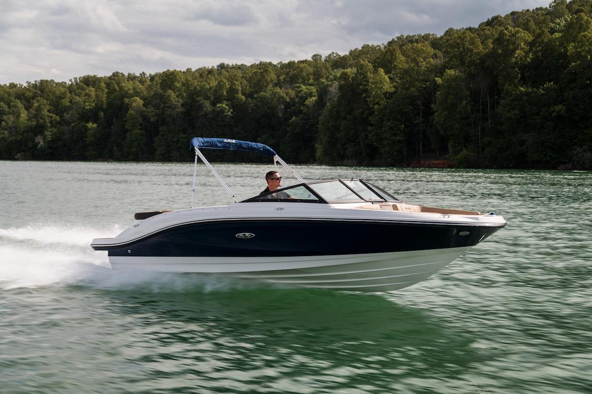 SPX 210